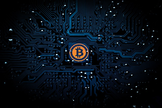 znak pro bitcoin.jpg