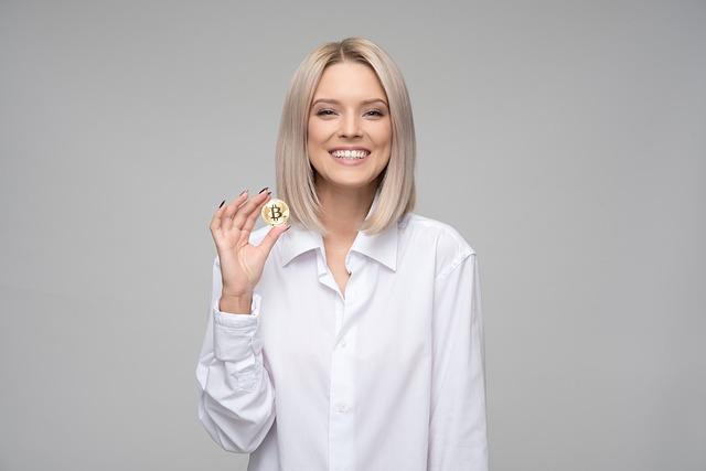 radost z bitcoinu.jpg