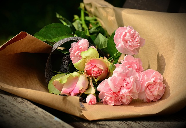 květinový pozdrav.jpg